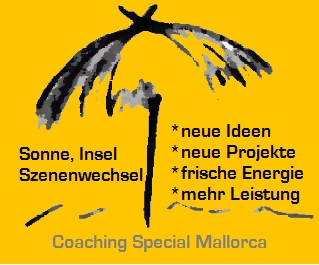 riefler-coaching.com