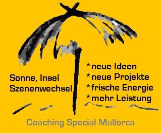 riefler-coaching.com