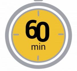 Edformco 60 minuten coaching lernen anwenden und los