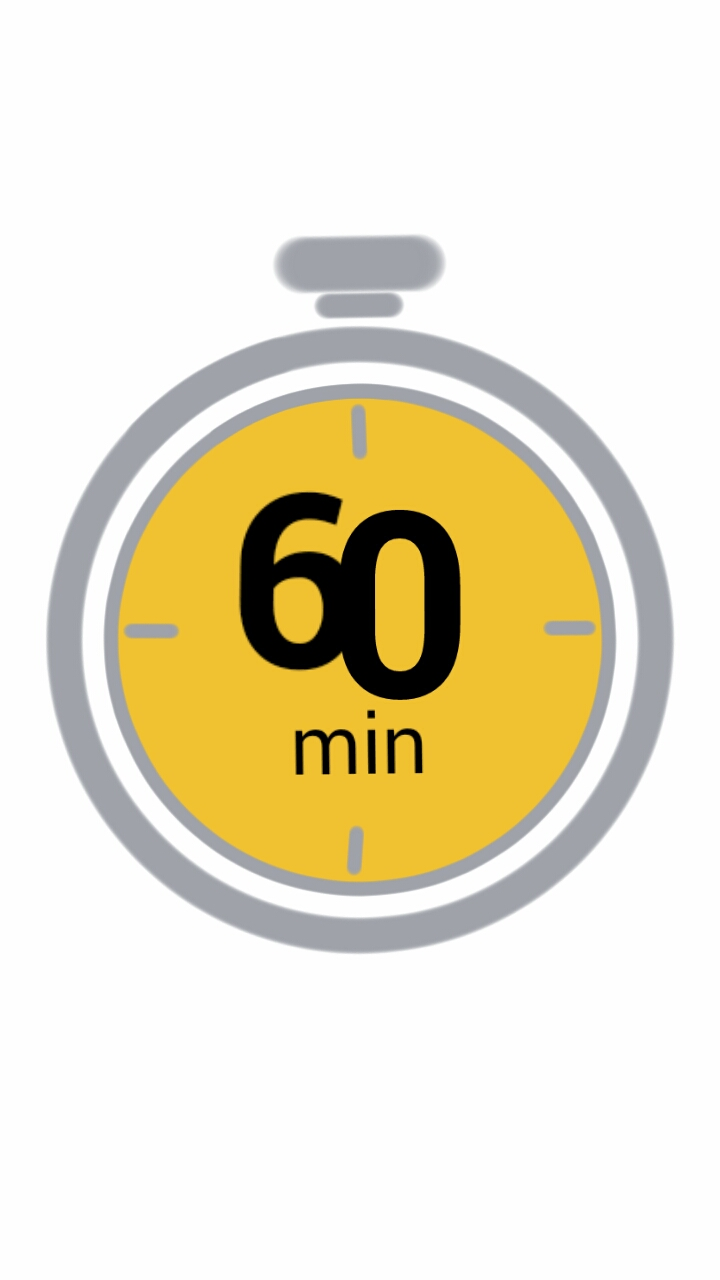 edformco, 60 Minuten Coaching, Lernen, Anwenden und Los
