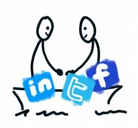 Social Media Training für mittelständische Unternehmen
